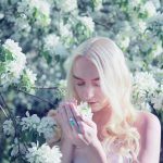 『香りが良い』アミノ酸系・ベタイン系シャンプー3選!効果はつるん・ピカ・とろり♡