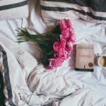 疲れ・ストレスを癒すリラックスアロマオイル11選!香りor効能で選ぶアロマテラピー