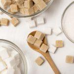 【糖質制限で体と頭がスッキリ軽くなった話】美容も健康も全ては糖コントロールで手に入る!