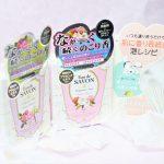 【プチプラ編】良い匂いが残る石鹸♡香りが持続で芳香剤にも使える!