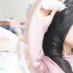 『頭が臭い』ストレスから頭皮美人へ!【MARKS&WEB】頭皮クレンジングがおすすめ!